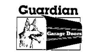 Guardian Garage Doors Trademark Of Porvene Mckee Inc
