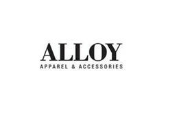 ALLOY APPAREL & ACCESSORIES