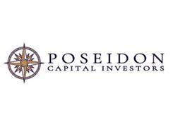 POSEIDON CAPITAL INVESTORS