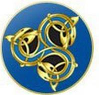 Poseidon Industries, Inc.