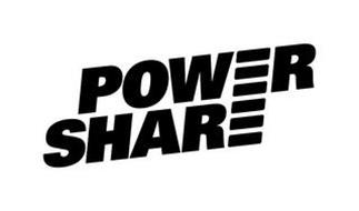 POWER SHARE