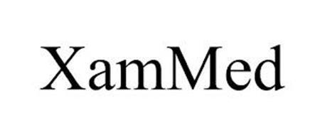 XAMMED