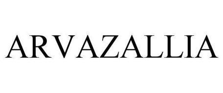ARVAZALLIA