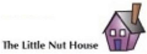 THE LITTLE NUT HOUSE