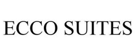 ECCO SUITES