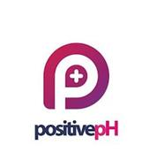 POSITIVEPH - VIBRATIONAL WATER - HIGH FREQUENCY WATER