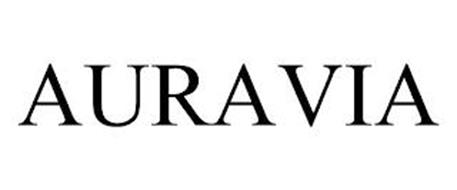 AURAVIA