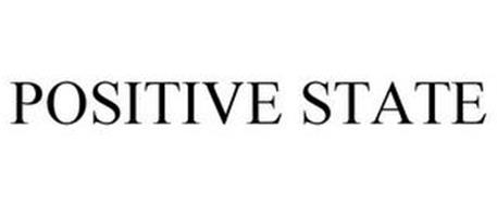 POSITIVE STATE
