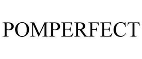 POMPERFECT