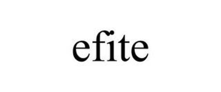 EFITE