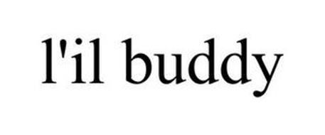 L'IL BUDDY