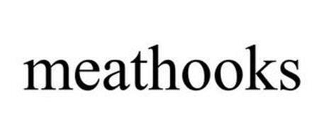 MEATHOOKS