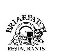 BRIARPATCH RESTAURANTS