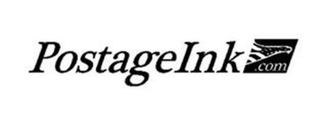POSTAGEINK.COM