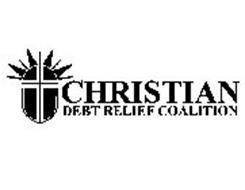 CHRISTIAN DEBT RELIEF COALITION