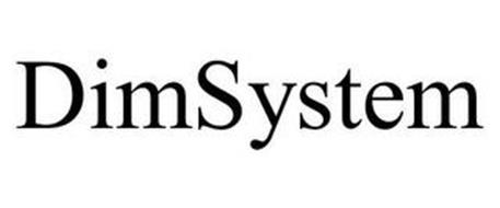 DIMSYSTEM