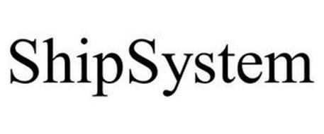 SHIPSYSTEM