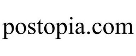 POSTOPIA.COM