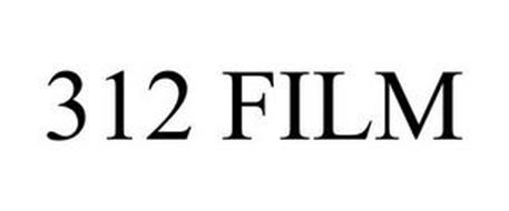 312 FILM