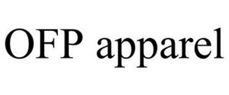 OFP APPAREL