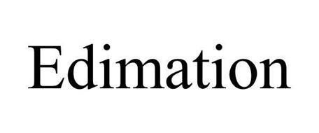 EDIMATION