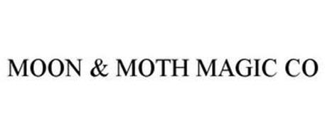 MOON & MOTH MAGIC CO