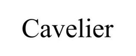 CAVELIER