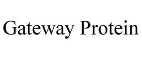 GATEWAY PROTEIN