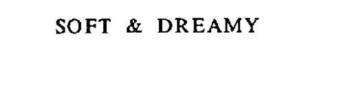 SOFT & DREAMY