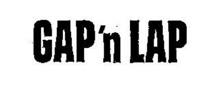 GAP'N LAP