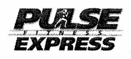 PULSE FITNESS EXPRESS