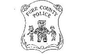 FURR COUNTY POLICE