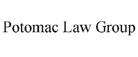 POTOMAC LAW GROUP