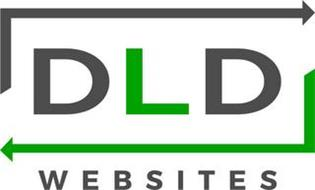 DLD WEBSITES