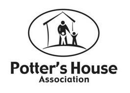 POTTER'S HOUSE ASSOCIATION