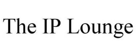 THE IP LOUNGE