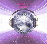 SOLAR RECORDS RADIO IT'S A LOVELY DAY!