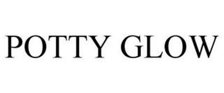 POTTY-GLOW