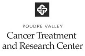 POUDRE VALLEY CANCER TREATMENT AND RESEARCH CENTER