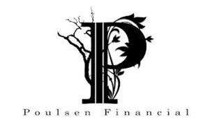 P POULSEN FINANCIAL