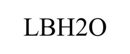 LBH2O