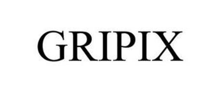 GRIPIX