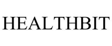 HEALTHBIT