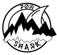 POW SHARK