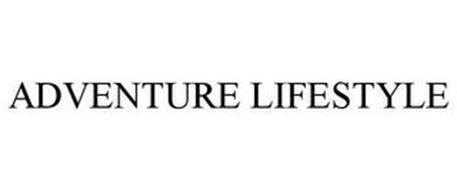 ADVENTURE LIFESTYLE