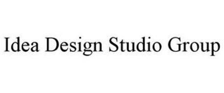 IDEA DESIGN STUDIO GROUP