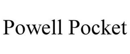 POWELL POCKET