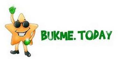 BUKME.TODAY