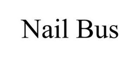 NAIL BUS