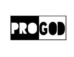 PRO GOD
